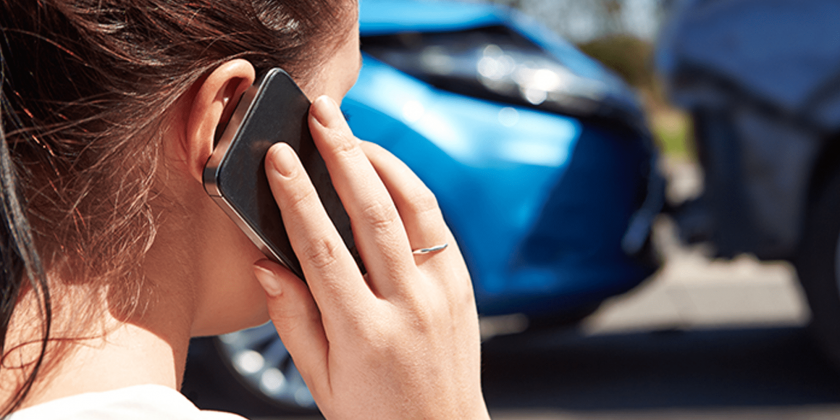 Can I Still File a Claim Against the Other at Fault if My Car Did Not Have Insurance?