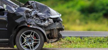 Uninsured Motorist & Hit and Runs